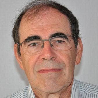 Richard Filippi